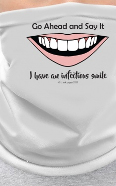sp__infectious_smile_male